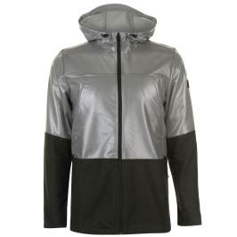 Termékinformáció Under Armour Swacket FZ Mens