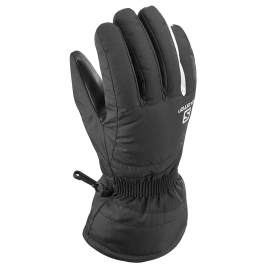 Termékinformáció Salomon Force Gloves Ladies