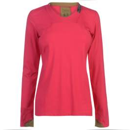 Termékinformáció Gore Running Wear Air Lady Top Ladies
