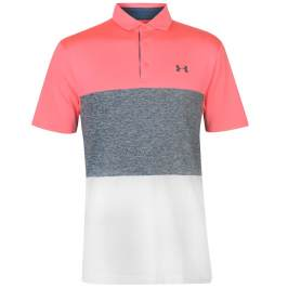 Termékinformáció Under Armour Playoff Polo 2.0 Mens