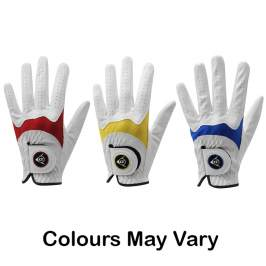 Termékinformáció Dunlop Tour All Weather Junior Golf Glove Left Hand