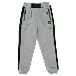 Termékinformáció Everlast Premium Closed Hem Jogging Bottoms Junior Boys