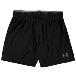 Termékinformáció Under Armour Challenger Shorts Junior Boys