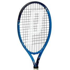 Termékinformáció Prince Advantage Graphite Tennis Racket Junior